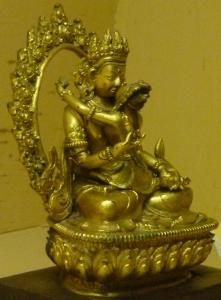 Padmasambhava_in_yam-yum